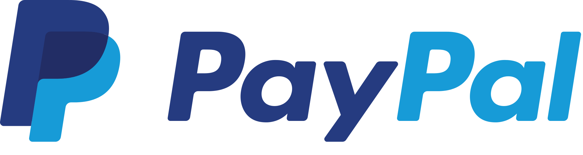 PayPal supporto 1 1