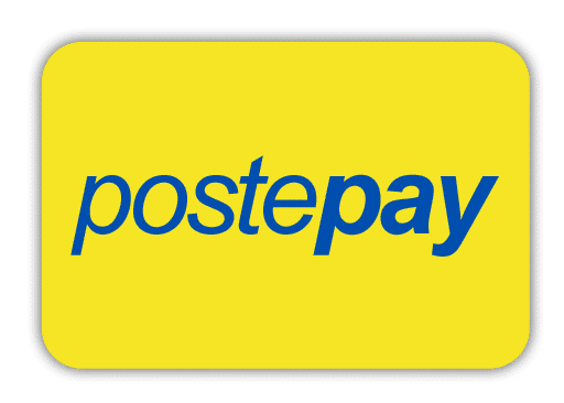 postepay assistenza